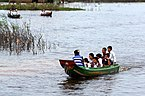 20171129 Uczniowie Kampong Phlouk 6179 DxO.jpg