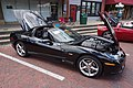 2017 Bois d'Arc Spring Car Show 29 (2011 Chevrolet Corvette).jpg