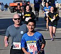 2017 Honor Our Fallen A Run To Remember (37907897521).jpg