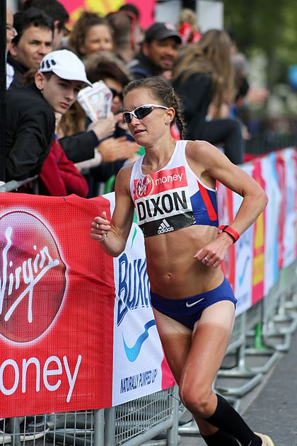 2017 London Marathon - Alyson Dixon (2).jpg