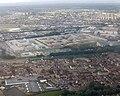 2017 Thamesmead aerial view 02.jpg