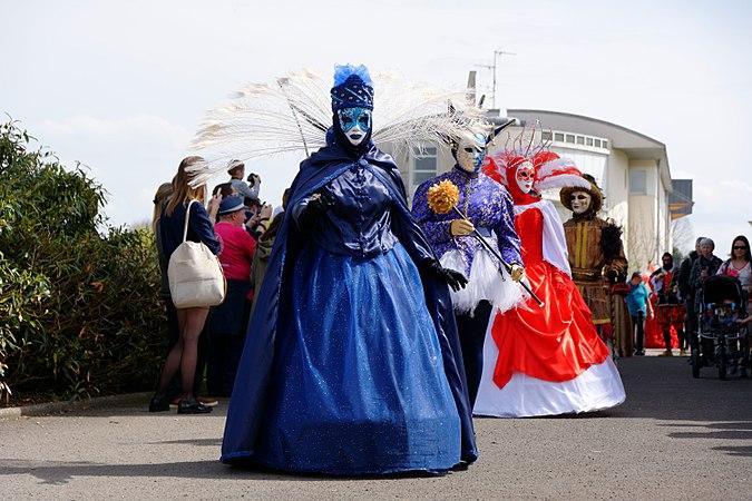 2018-04-15 15-15-15 carnaval-venitien-hericourt.jpg