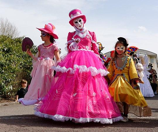 2018-04-15 15-18-52 carnaval-venitien-hericourt.jpg