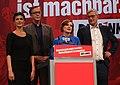 2018-06-09 Bundesparteitag Die Linke 2018 in Leipzig by Sandro Halank–137.jpg