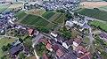 2018-07-17 13-37-59 Schweiz Dörflingen Dörflingen 527.9.jpg