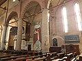2018-09-26 Chiesa di San Nicolò (Treviso) 18.jpg