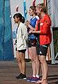 2018-10-09 Sport climbing Girls' combined at 2018 Summer Youth Olympics (Martin Rulsch) 010.jpg