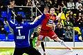 20180209 HLA Westwien vs. UHK Krems Udrovic Prokop 850 3819.jpg