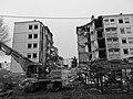 20180213 - Cité Diaz Bâtiment 4 - 7.jpg
