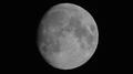 20180823 Moon.png