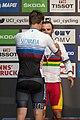 20180930 UCI Road World Championships Innsbruck Men Elite Road Race Award Ceremony 850 2122.jpg