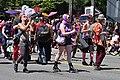 2018 Fremont Solstice Parade - 169 (43391507862).jpg