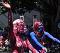 2018 Fremont Solstice Parade - cyclists 197.jpg