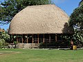 2018 Polynesian Cultural Center 01.jpg