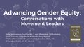 2018 WCNA - Advancing Gender Equity.pdf