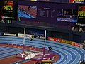 2018 World Indoor Championships IMG 6242 (43718483360).jpg