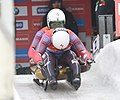 2019-02-02 Doubles World Cup at 2018-19 Luge World Cup in Altenberg by Sandro Halank–268.jpg