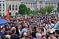 2019-05-18 - Demo für Neuwahlen nach Ibiza-Affäre - 05.jpg