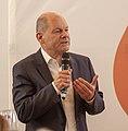 2019-09-10 SPD Regionalkonferenz Olaf Scholz by OlafKosinsky MG 2551.jpg
