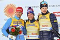 20190227 FIS NWSC Seefeld Men CC 15km Flower Ceremony 850 5184.jpg