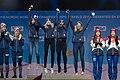 20190228 FIS NWSC Seefeld Medal Ceremony Team Sweden 850 5834.jpg