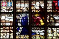 20190612 Sint Janskerk detail1 glas 19 Gouda.jpg