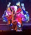 20190616 Noc Tańca w Krakowie - Show-Balet Shine 2132 9302 DxO.jpg
