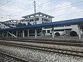 201906 Station Building of Miluo.jpg