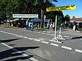 20191012. 50.Fischerfest Wermsdorf.-011.jpg