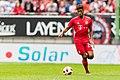2019147195135 2019-05-27 Fussball 1.FC Kaiserslautern vs FC Bayern München - Sven - 1D X MK II - 2110 - B70I0410.jpg