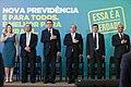 2019 Apresentação da 2ª Fase da Campanha Publicitária da Nova Previdência - Execução do Hino Nacional Brasileiro.jpg