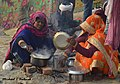 2019 Feb 04 - Kumbh Mela - Cooking.jpg