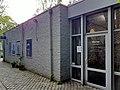 2019 Maastricht, Capucijnenstraat 98, Marres (3).jpg
