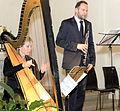 201 Englichová, Veverka, Concert-mémoire MemoShoah 2015-104.jpg