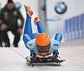 2020-02-28 1st run Women's Skeleton (Bobsleigh & Skeleton World Championships Altenberg 2020) by Sandro Halank–640.jpg