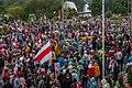 2020 Belarusian protests — Minsk, 6 September p0086.jpg