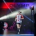 2021-05-16 Handball Frauen, OLYMP Final4 2021, HL Buchholz 08-Rosengarten vs. SG BBM Bietigheim 1DX 3661 by Stepro.jpg