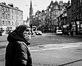 2021 Edinburgh Project Gary Campbell-Hall (51126094239).jpg