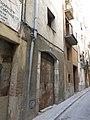 208 Casa al c. Santa Marina, 12 (Valls).jpg