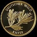 20 Euro Kiefer 42.jpg