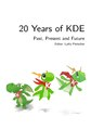 20 Years of KDE PDF Book.pdf