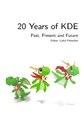 20 Years of KDE PDF Book.pdf