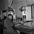 21.11.1961. Manufacture de tabac. (1961) - 53Fi3086.jpg