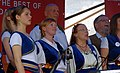 21.7.17 Prague Folklore Days 135 (35707408730).jpg