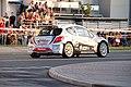 21. Rally Rzeszow 2012 - 8738583019.jpg