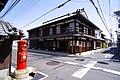 210401 Yagi Fudanotsuji 1.jpg