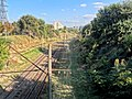 2104 - panoramio (1).jpg