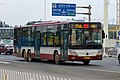 2122402 at Jingdongyunqiaojiancaicheng (20190710173724).jpg