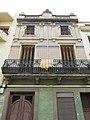 217 Casa a la riera Buscarons, 69 (Canet de Mar).JPG