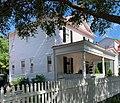 21 Limehouse.jpg